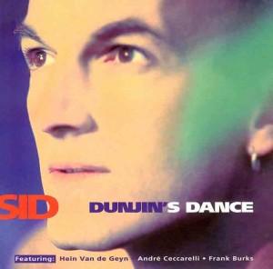 Dunjin's Dance