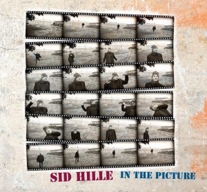 Sid HilleIn the picture (2014)